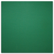 Cardstock - 30x30 cm - Christmas Green - 10st