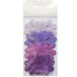 Blommix - Aster - 12st - Lila