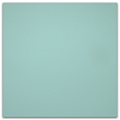 Cardstock - 30x30 cm - Baby Blue - 10st