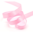 Sidenband 11,5mm - Ljus rosa - Storpack 22,5m