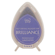 Brilliance stämpeldyna - Pearlscent Lavender